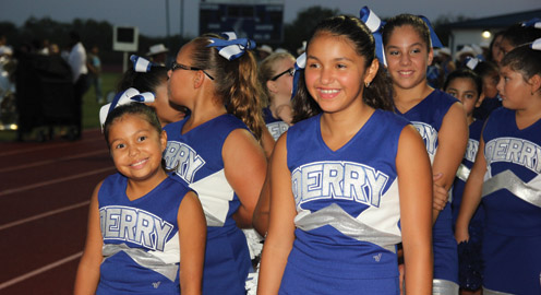 Meet the Tarpons6