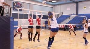 PI volleyball2