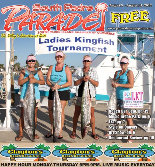 Parade cover-8-9-12