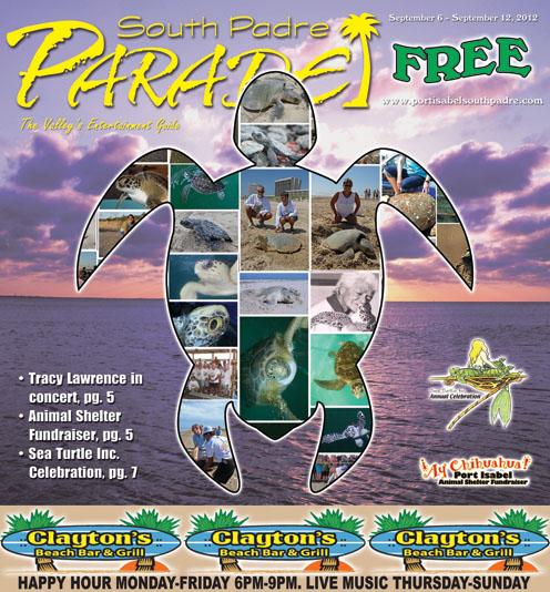 Parade cover-9-6-12