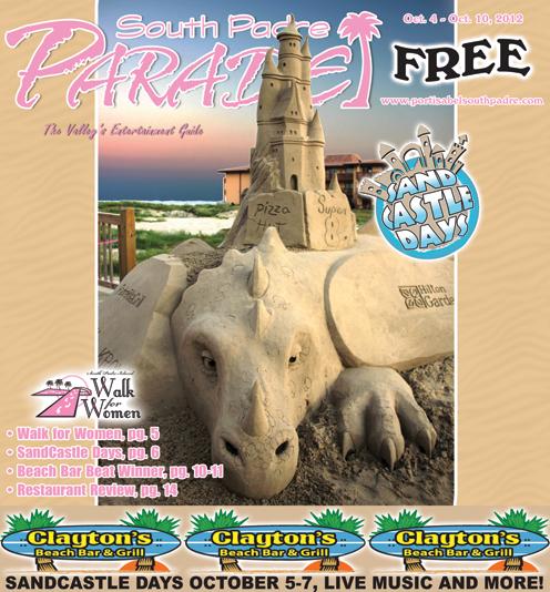 Parade cover-10-4-12