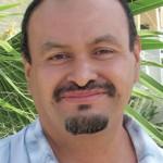 Ray Quiroga