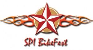 SPI BikeFest