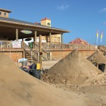 Sandcastle Days