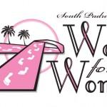 Walk for Women