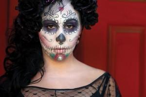 Blush Makeup Studio2