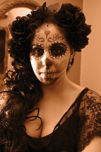 Blush Makeup Studio4
