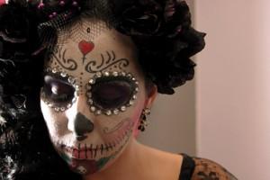 Blush Makeup Studio6