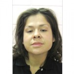 Maria Alondra Rodriguez