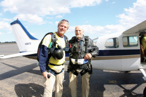 90-year-old skydiver2