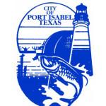 City of Port Isabel