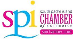 SPI Chamber