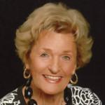 Darlene F. McBride