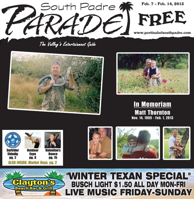 Parade cover-2-7-13