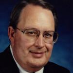 Robert L. Wafford