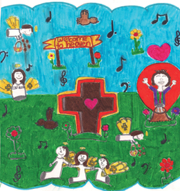child artists pic-2-14-13