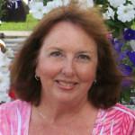 Debra Hadsall