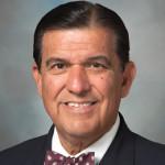 Sen. Eddie Lucio Jr.