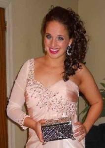Kaylyn Villarreal
