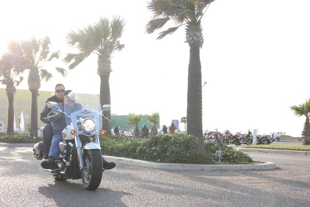 Beach N Biker Fest pic6-4-25-13