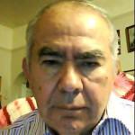 Benjamin Lopez Galvan