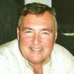Douglas O. Croxton