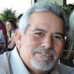 Federico A. Gonzalez