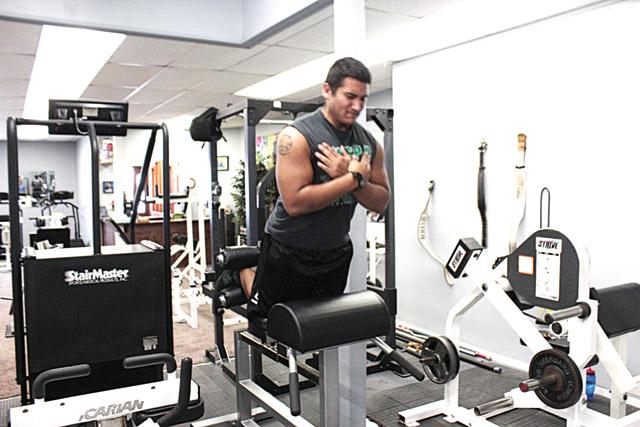 IYB-Olympian Fitness pic1-4-25-13