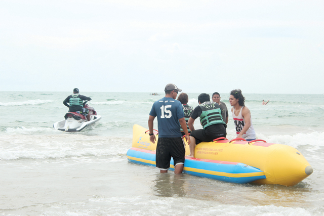 IYB-Sonny's Beach Services pic1-4-18-13