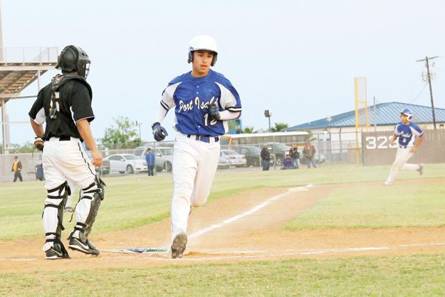 PI baseball pic-4-25-13