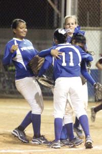 PI softball pic3-4-18-13