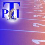 PI track