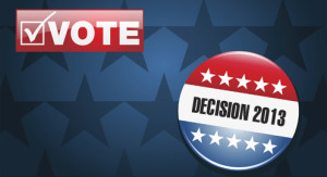 Elections graphic