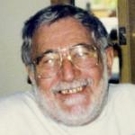 """Robert James """"Bob"""" Grand-Lienard, Jr."""
