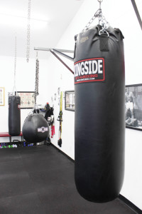 IYB-Polsky's Boxing Gym pic2-5-2-13