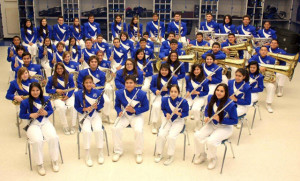 Woodwinds strong in 2018