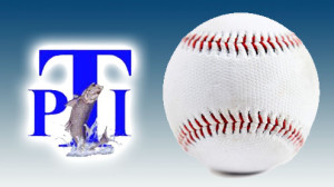 PI-SP baseball