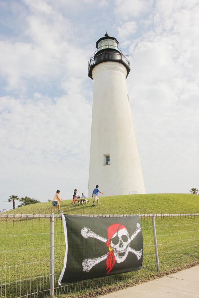 Pirate Days IMG_6373-5-9-13