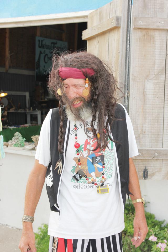 Pirate Days IMG_6377-5-9-13