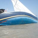 aground 067 (1)