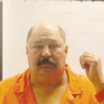Rolando Ochoa Sr.