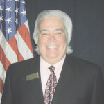 Bill Schnier