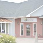 Laguna Vista Health Clinic