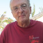 Roger Cook2