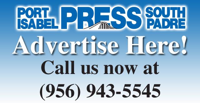 PI popup house ad copy