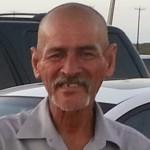 Robert Castillo (2)