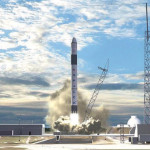 SpaceX5