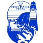 PI city logo (640 px)