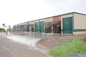 PI growth (storage facility) pic2-9-25-14