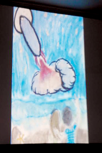 SpaceX art contest pic2-9-25-14